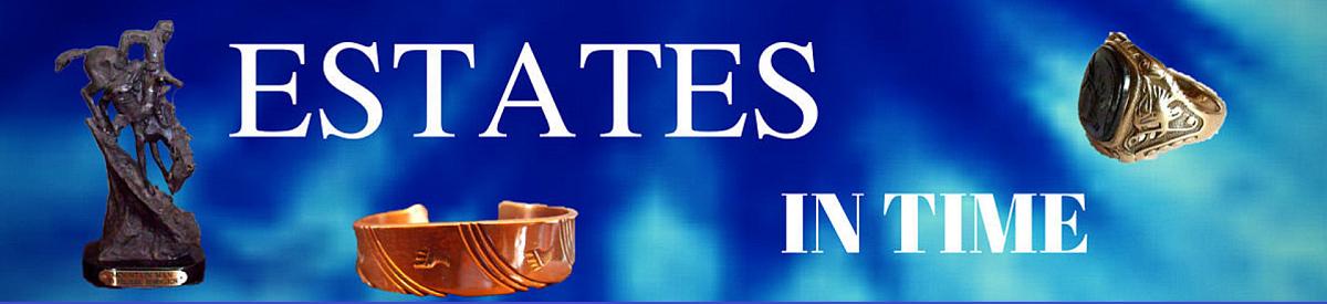 EIT Banner