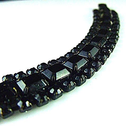 Weiss Bracelet