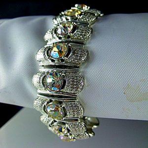 Coro Pegasus Bracelet