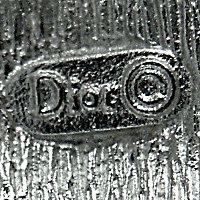 Dior Hallmark